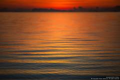 WHISPER OF THE WAVES (Anton Jankovoy (www.jankovoy.com)) Tags: ocean sunset sea sunrise thailand island waves kohphangan siam закат пейзаж море пляж остров рассвет океан beachseascape волны таиланд копанган
