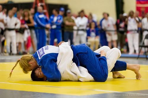 20150627_wpfg_judo-0017
