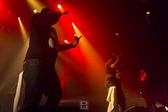 Arsenik feat T-Killa, Chill Up 2015 (*PicturWall iLOVEyourHOME*) Tags: music france up canon canal concert live nancy 1750 28 hip hop rap requiem tamron lorraine chill lino français musique lautre borsalino arsenik 60d tkilla picturwall