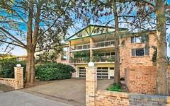 6/28 De Witt Street, Mount Lewis NSW