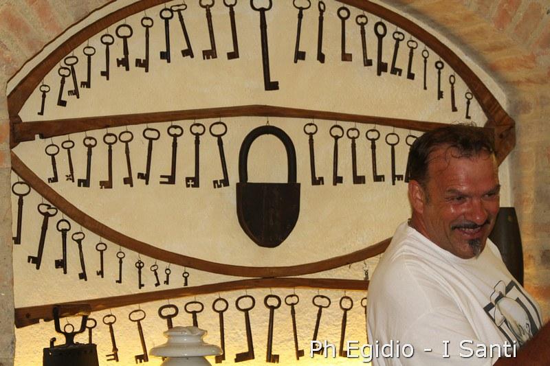 I SANTI Toscana Run 2015 (238)