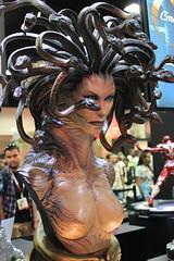 IMG_6220 (theinfamouschinaman) Tags: nerd geek cosplay sdcc sandiegocomiccon nerdmecca sdcc2015