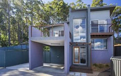 9B Broomfield Crescent, Long Beach NSW