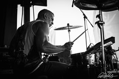 Adam Kronshagen (Scenes of Madness Photography) Tags: park city music adam oklahoma june photography foot for nikon tour live stage icon warped madness vans left scenes journeys hire remington ifh 2015 d3200 kronshagen