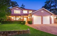 346 Malton Road, North Epping NSW