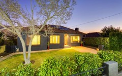 305 Highview Crescent, Lavington NSW