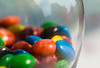 Half Full (Captured Heart) Tags: macro colorful candy sweets treat indulgent halffull candyjar indulge macromondays