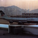 British+Airways+Boeing+747+at+Kai+Tak