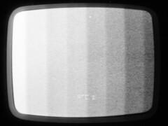 Ireland (timm999flickr) Tags: ntsc f2 es pal uhf vhf telefunken gte tropo secam fubk tvdx meteorscatter 625lines multistandard longdistancetvreception 525lines philips5544 philipspm5534 ut0167