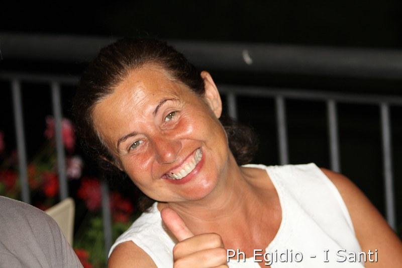 I SANTI Toscana Run 2015 (149)