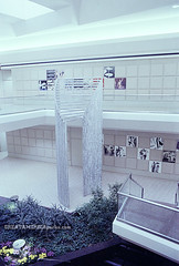 Fair Oaks (ezeiza) Tags: sculpture film nova retail architecture mall shopping virginia store interior skylight center scan company va shops shoppingcenter fairfax stores northern regional northernvirginia fairoaks centers taubman multilevel fairoaksmall regionalmall taubmancompany fairoaksshoppingcenter taubmanco taubmancenters