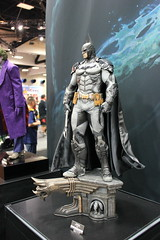 IMG_6241 (theinfamouschinaman) Tags: nerd geek cosplay sdcc sandiegocomiccon nerdmecca sdcc2015