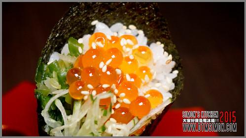 百八魚場 青海店09.jpg