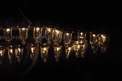 IMG_8991 (storvandre) Tags: travel history museum turkey site mediterranean basilica istanbul mosque turismo viaggio hagiasophia sophia turkish sultanahmet turchia ayasofya santasofia storvandre