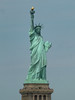 Statue of Liberty (skumroffe) Tags: nyc newyorkcity usa newyork statue unitedstates statueofliberty statenislandferry libertyisland staty frihetsgudinnan