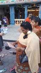 Kuala Lumpur, Malaysia (Mehdi/Messiah Foundation International) Tags: temple malaysia kualalumpur messiah hinduism interfaith saviour kalkiavatar goharshahi kalkiavatarfoundation messiahfoundationinternational lordrariaz