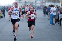 Brighton Phoenix 10K 2015 (andyleates) Tags: andy phoenix nikon brighton andrew 10k d610 andyleates leates andrewleates
