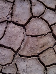 (aliciap.clausell) Tags: arena tierra erosion textura playa sequedad naturaleza nature fuerteventura beach isla fuerteventuraisland minimalismo minimalisme