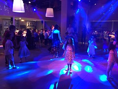 Noa dances (Dan_lazar) Tags: wedding israel dance friend tel aviv jaffa  erez noa yoav      lazar    livne