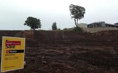 Lot 36 Mimiwali DriveStoryland Gardens Stage 2, Bonville NSW