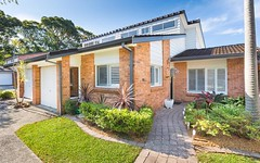 3/95 Yathong Road, Caringbah NSW