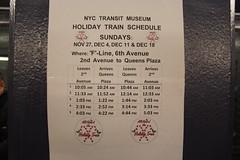 IMG_1877 (GojiMet86) Tags: mta ind nyc new york city subway train 1937 r7 1575 schedule