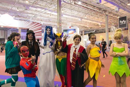 ccxp-2016-especial-cosplay-140.jpg