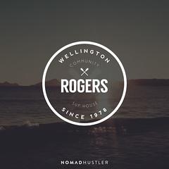 Rogers Sup Club