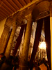 Αγ. Δημητρης Θεσσαλονικη P1030375 (omirou56) Tags: αγδημητρησ θεσσαλονικη εκκλησια μακεδονια ελλαδα κτισμα 43ratio panasoniclumixdmctz40 macedoniatimeless makedonia macedonia greece hellas church architecture indoor