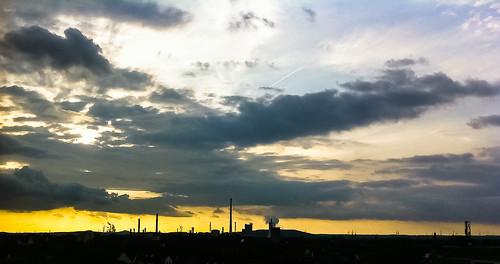 11-06-30 wolk sonunt silh imp_0071