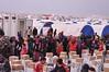 مستمرون في توزيع المساعدات الغذائية والانسانية والاغاثية والدعم النفسي في #الموصل (جمعية الهلال الاحمر العراق) Tags: موصل نينوى مساعداتانسانية