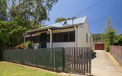 8 Martin Street, Coramba NSW
