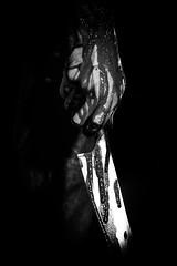 "365-7: ""Murder Night"" (Danko8321) Tags: strobist strobists strobistinspanish strobistenespañol project365 365 specialistz specialfx cinematic nikonphotography nikond600 nikondslr selfportrait"