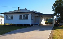 29 Oleander Street, Killarney QLD