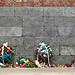 Poland-01333 - Death Wall