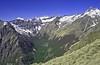 Val Darengo (rob 1962) Tags: val darengo livo alpi lepontine