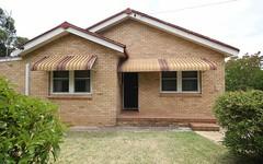 72 Inglis Street, Mudgee NSW