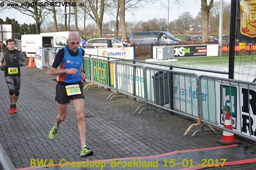 CrossloopBroekland_15_01_2017_0286