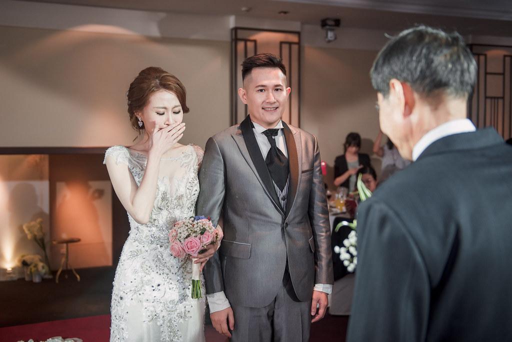 169台北國賓婚攝推薦