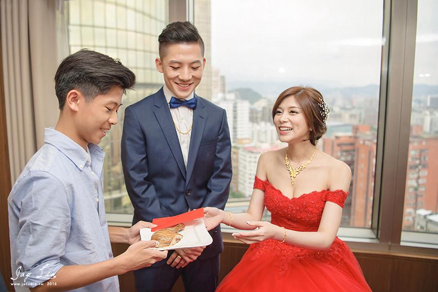 婚攝 台北遠企 遠東大飯店 台北婚攝 婚禮紀錄 婚禮紀實 JSTUDIO_0057