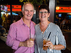 MSD_20170121_1210092 (DawMatt) Tags: australia birthday events family nsw party personal unnamedeventparticipant wollongong