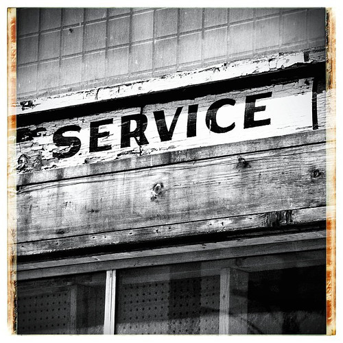 "Service • <a style=""font-size:0.8em;"" href=""http://www.flickr.com/photos/150185675@N05/31664415005/"" target=""_blank"">View on Flickr</a>"
