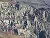 6588 Llanberis Quarry (Andy - Busyyyyyyyyy) Tags: 20170102 geology ggg llanberisquarry lll qqq quarry rock rrr