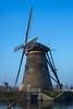 Kinderdijk (Pieter Mooij) Tags: alblasserdam zuidholland nederland nl kinderdijk denelshout windmills mills windmolen windmolens windmuehle