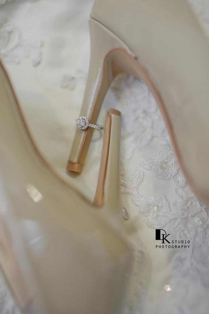 婚禮-0005.jpg