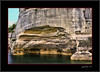 Pictured Rocks (the Gallopping Geezer '4.2' million + views....) Tags: landscape picturedrocks greatlakes mi michigan upperpeninsula scenery scenic water lakesuperior munsing nationalseashore boattrip roadtrip canon 5d3 tamron 28300 geezer 2016