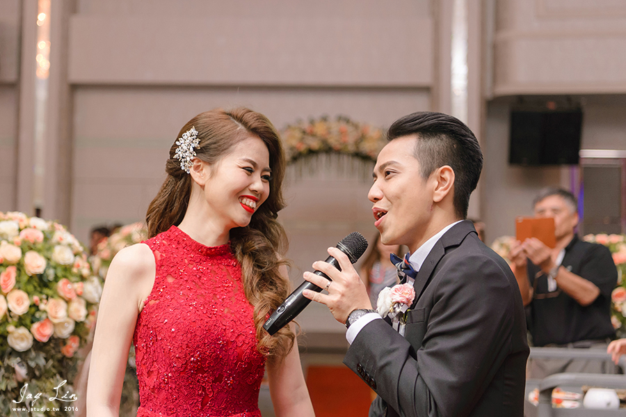 婚攝  台南富霖旗艦館 婚禮紀實 台北婚攝 婚禮紀錄 迎娶JSTUDIO_0122