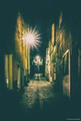 Lead me to your door (Paweł Szczepański) Tags: ljubljana slovenia si trolled stealingshadows sonyflickraward sincity pinnaclephotography shockofthenew