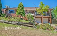 198 Wyangala Crescent, Leumeah NSW