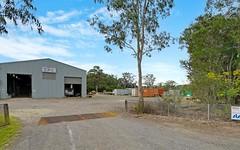 2738 Booral Road, Booral NSW